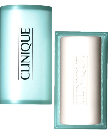 Clinique Anti-Blemish Solutions Cleansing Bar 150g