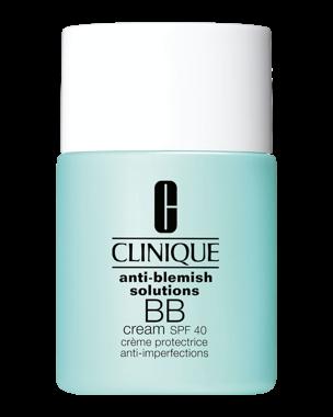 Clinique Anti Blemish Sol. BB Cream SPF40 30ml