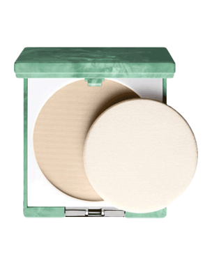 Clinique Almost Powder Makeup SPF15 9g
