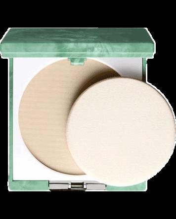 Clinique Almost Powder Makeup SPF15 9g
