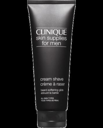 Clinique For Men Shaving Cream 125ml