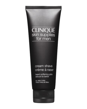 Clinique For Men Shaving Cream 125ml