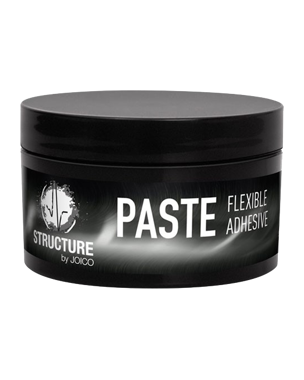 Joico Structure Paste Flexible Adhesive