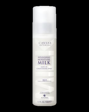 Alterna Caviar Replenishing Moisture Milk 150ml