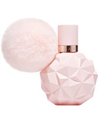 Sweet Like Candy, EdP 30ml thumbnail