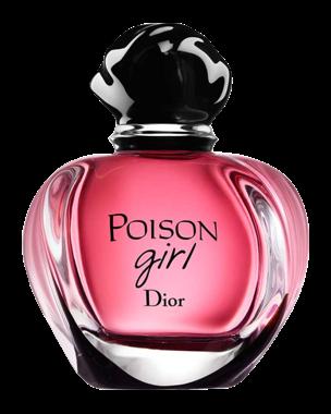 Dior Poison Girl, EdP