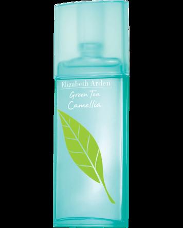 Elizabeth Arden Green Tea Camellia, EdT