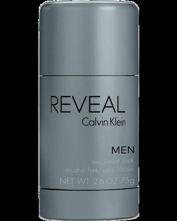 Calvin Klein Reveal Men, Deostick 75ml