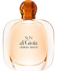 Sun Di Gioia, EdP 30ml thumbnail