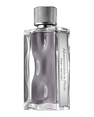 Abercrombie & Fitch First Instinct, EdT