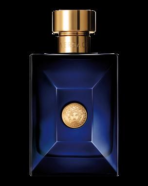 Versace Dylan Blue, EdT