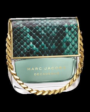 Marc Jacobs Divine Decadence, EdP