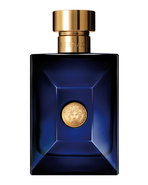 Versace Dylan Blue, EdT