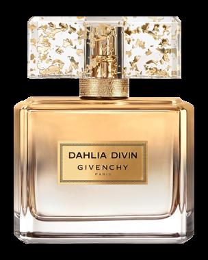 Givenchy Dahlia Divin Le Nectar, EdP