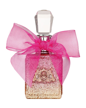 Juicy Couture Viva La Juicy Rosé, EdP