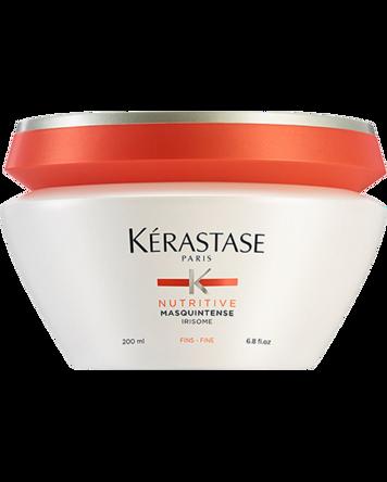 Kérastase Nutritive Masquintense Fine Hair Masque
