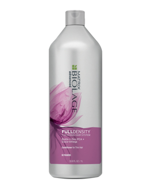 Matrix Biolage Full Density Conditioner