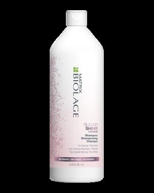 Matrix Biolage Sugar Shine Shampoo