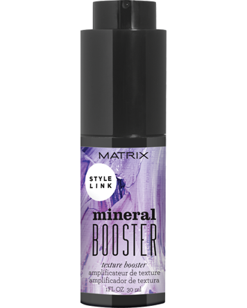 Matrix Style Link Mineral Booster 30ml