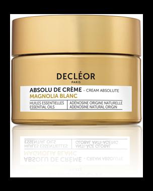 Decléor White Magnolia Cream Absolute