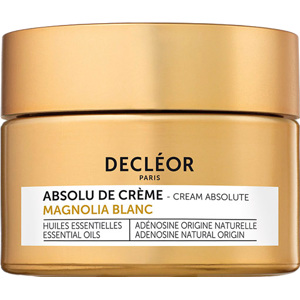 White Magnolia Cream Absolute 50ml