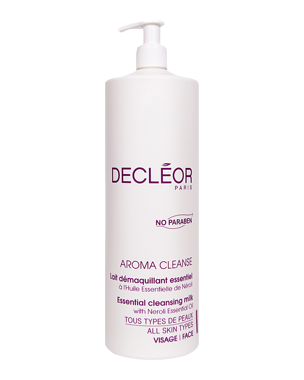 Decléor Aroma Cleanse Essential Cleansing Milk