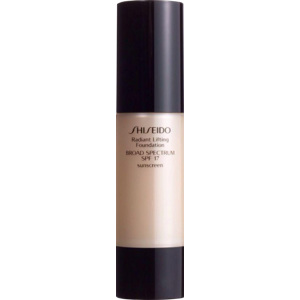 Radiant Lifting Foundation 30ml