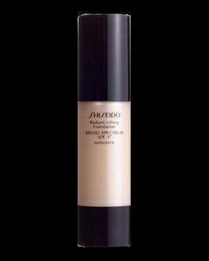 Shiseido Radiant Lifting Foundation 30ml