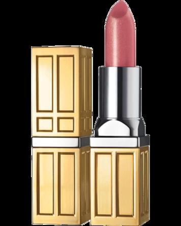 Elizabeth Arden Moisturizing Lipstick Matte Finish