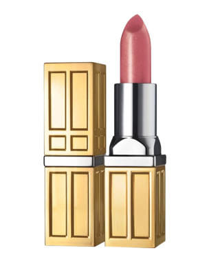 Moisturizing Lipstick Matte Finish, 47 Rose Petal