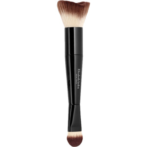 Dual Ended Foundation Brush