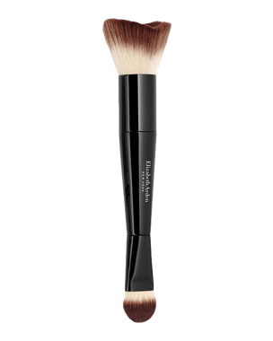 Elizabeth Arden Dual Ended Foundation Brush
