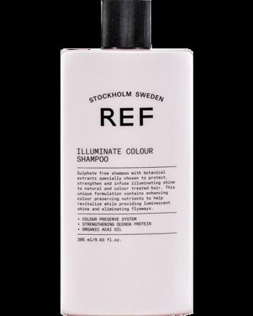 Illuminate Colour Shampoo 285ml