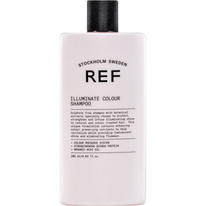 Illuminate Colour Shampoo