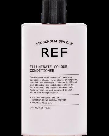 Illuminate Colour Conditioner 245ml