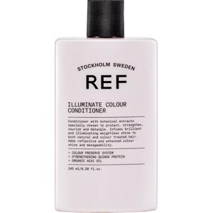 Illuminate Colour Conditioner