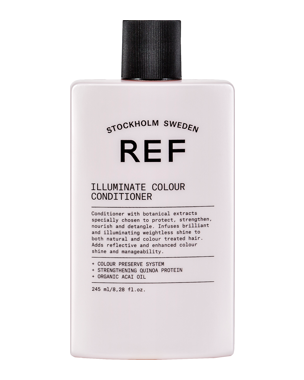 REF Illuminate Colour Conditioner
