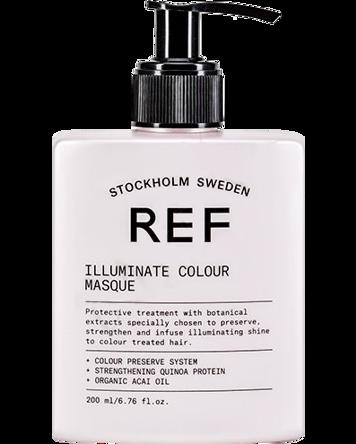 Illuminate Colour Masque 200ml