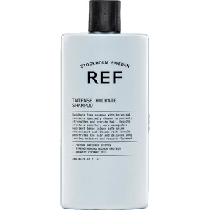 Intense Hydrate Shampoo 285ml
