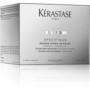 Specifique Masque Hydra Apasaint Hair & Scalp Mask, 200ml