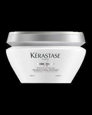 Kérastase Kerastase Specifique Masque Hydra-Apaisant 200ml