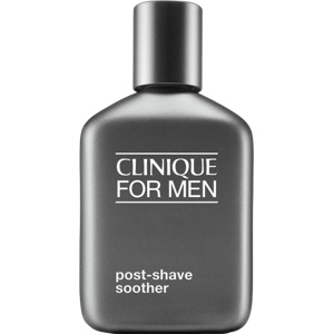 For Men Post Shave Healer 75ml