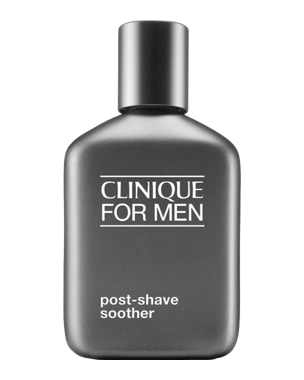 Clinique For Men Post Shave Healer 75ml