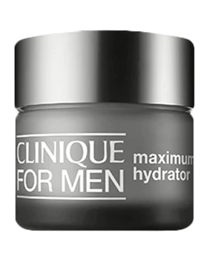 Clinique For Men Maximum Hydrator 50ml
