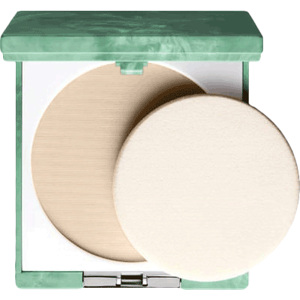 Almost Powder Makeup SPF15 9g