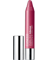Chubby Stick Intense Moist. LipBalm, 14 Robust Rouge