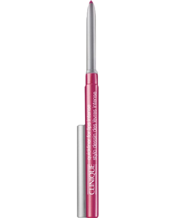 Clinique Quickliner For Lips Intense 0.3g