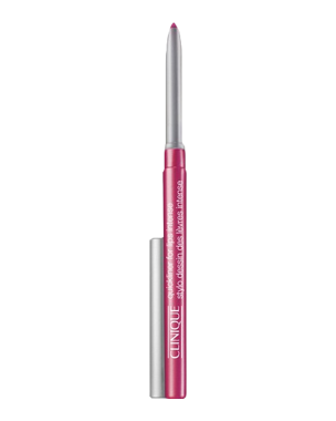 Clinique Quickliner For Lips Intense 0.3g