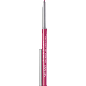 Quickliner For Lips Intense 0.3g