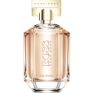 Boss The Scent For Her, EdP 100ml